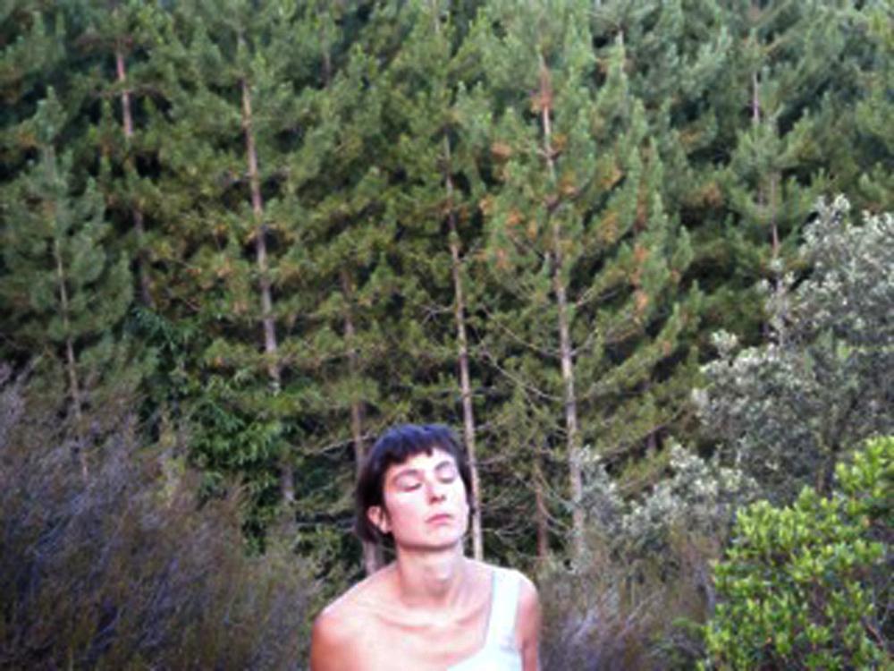 Création en 3 actes - Catherine Contour - de 2009 a 2013
